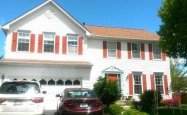 Apartments for rent in Ashburn VA